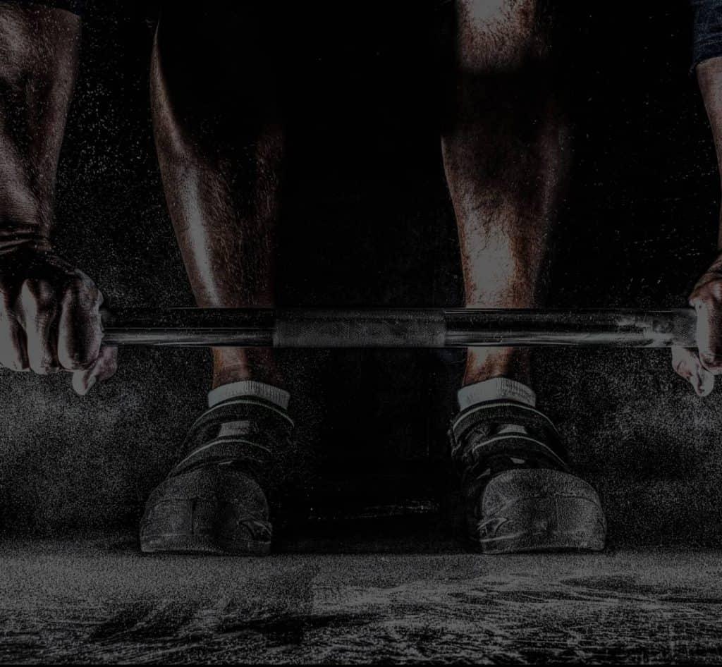 Home Workout vs Gym