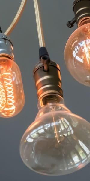 Lightbulb that changed how i feel about myself